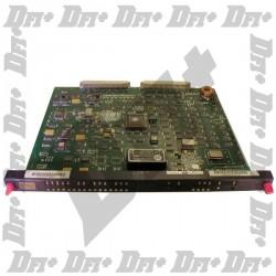 Carte CUS Aastra Matra M6503-6505-6530