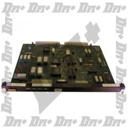 Carte SGT Aastra Matra M6503-6505-6530