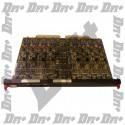 Carte LRA Aastra Matra M6503-6505-6530