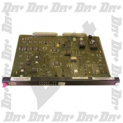 Carte RMD Aastra Matra M6503-6505-6530
