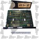 Carte SYN Aastra Matra M6503-6505-6530