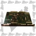 Carte OCJ Aastra Matra M6502-04-40-50 NeXspan 50