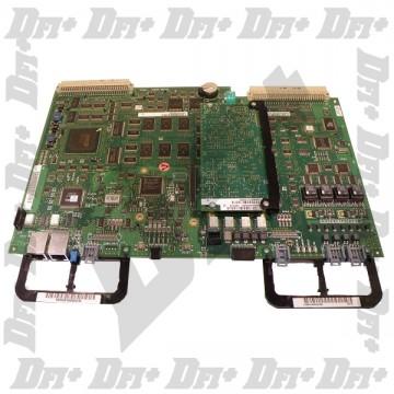 Carte OCT4 Aastra Matra M6501-L et M6501-R