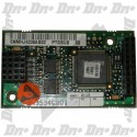 Carte PTGBUS Aastra Matra M6501-L et M6501-R