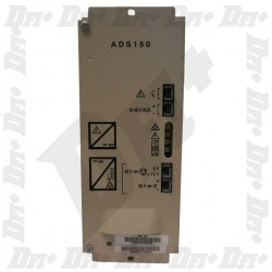 Alimentation ADS150 Aastra Matra M6501-L et M6501-R