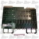 Carte ROCT3B Aastra Matra M6501-L et M6501-R