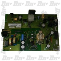 Alimentation PSC-1 Alcatel Office 4200C 3BC35176B