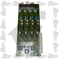 Carte ATB4 Alcatel Office 4200C 3BC35178AF