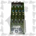 Carte ATB4 Alcatel Office 4200C