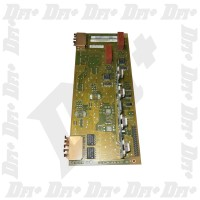 Carte ITB2/4-1 Alcatel Office 4200C 3BC35204BA