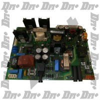 Alimentation PS16N Alcatel Office 4200E 3AC33034AB