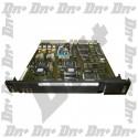 Carte DECT Alcatel-Lucent OmniPCX 4400