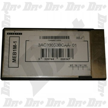 Carte MEB1M-1 Alcatel Office 4200E