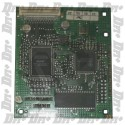 Carte Class Option Alcatel Office 4200E