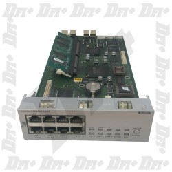 Carte CoCPU-1 Alcatel-Lucent OmniPCX OXO - OXE
