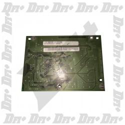 Carte XMEM64-1 Alcatel-Lucent OmniPCX OXO - OXE