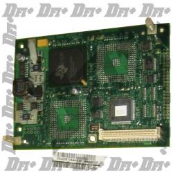 Carte MADA1 Alcatel-Lucent OmniPCX OXO - OXE
