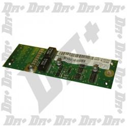 Carte HSL2 Alcatel-Lucent OmniPCX OXO