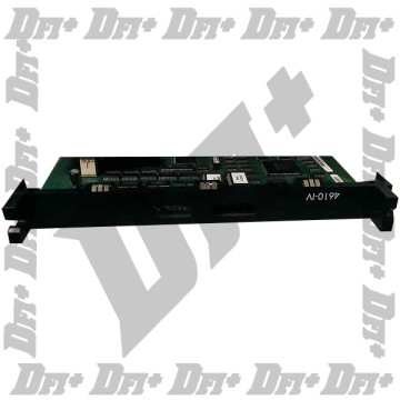 Carte IVPS 4610-IV Alcatel Office 4200E