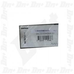 Carte MEB768-1 Alcatel Office 4200E