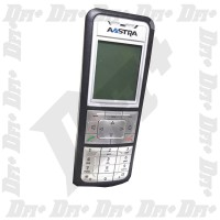 Aastra 610d DECT 68851