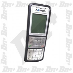 Aastra 610d DECT
