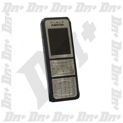Aastra 620d DECT