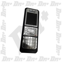 Aastra 630D DECT 68849
