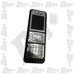 Aastra 630d DECT