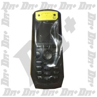 Aastra DT433 ATEX DECT