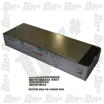 Rectifier 500W Alcatel-Lucent OmniPCX OXO - OXE