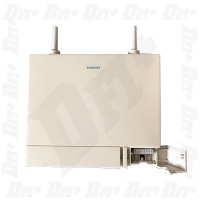 Siemens Unify Base station BS2/3 DECT L30280-B600-B153