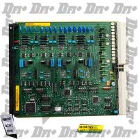 Carte TMEW2 OpenScape X8 - HiPath 3800 S30810-Q2292-X100