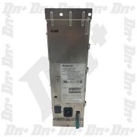 Alimentation PSU-L Panasonic KX-TDA & KX-TDE 100/200/600 KX-TDA0103