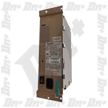 Alimentation PSU-M Panasonic KX-TDA & KX-TDE 100/200/600