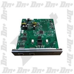 Carte SCL2/PRI23 Panasonic KX-NS1000