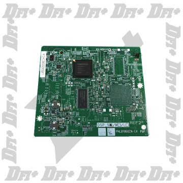 Carte DSP-S Panasonic KX-NS1000