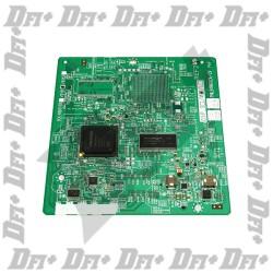 Carte DSP-M Panasonic KX-NS1000