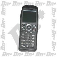 Panasonic KX-TCA255 DECT