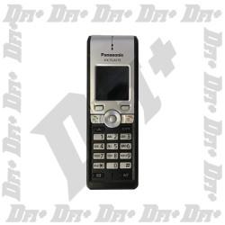 Panasonic KX-TCA175 DECT