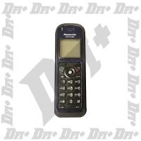 Panasonic KX-TCA364 DECT