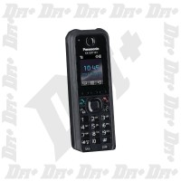 Panasonic KX-UDT131 DECT SIP