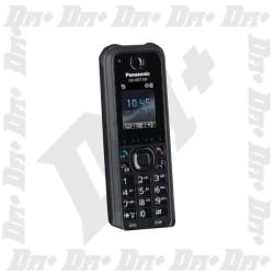 Panasonic KX-UDT131 DECT