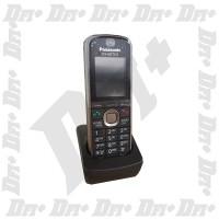 Panasonic KX-UDT121 DECT