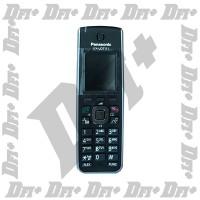 Panasonic KX-UDT111 DECT