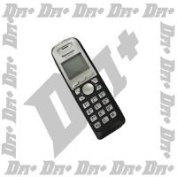 Panasonic KX-WT115 DECT