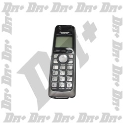Panasonic KX-WT125 DECT