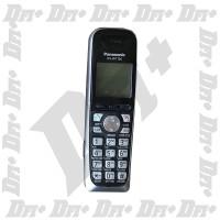 Panasonic KX-WT126 DECT