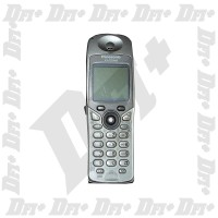 Panasonic KX-TD7685 DECT