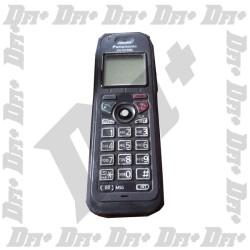 Panasonic KX-TD7696 DECT